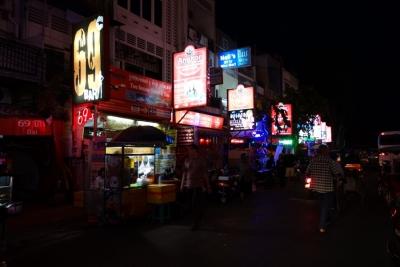 PhnomPenh201412-223.jpg