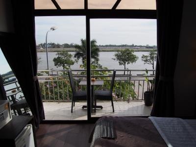PhnomPenh201412-230.jpg