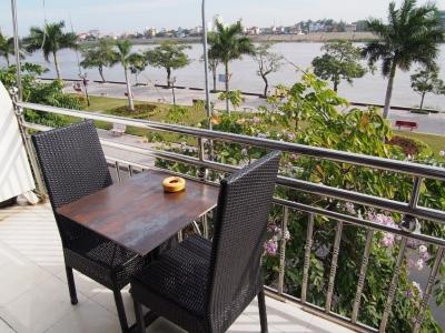 PhnomPenh201412-231.jpg