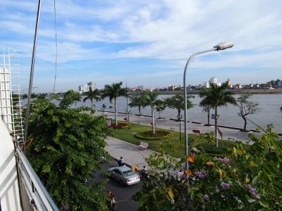 PhnomPenh201412-232.jpg