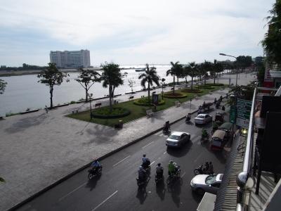 PhnomPenh201412-233.jpg