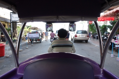 PhnomPenh201412-401.jpg