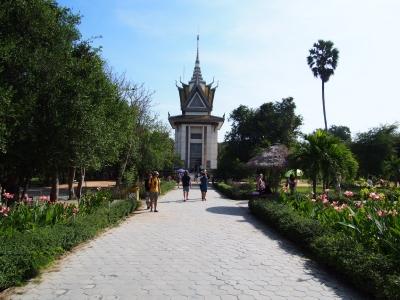 PhnomPenh201412-403.jpg