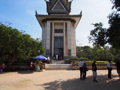 PhnomPenh201412-404.jpg
