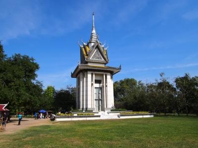 PhnomPenh201412-406.jpg