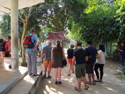 PhnomPenh201412-407.jpg