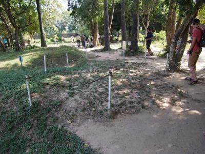 PhnomPenh201412-412.jpg