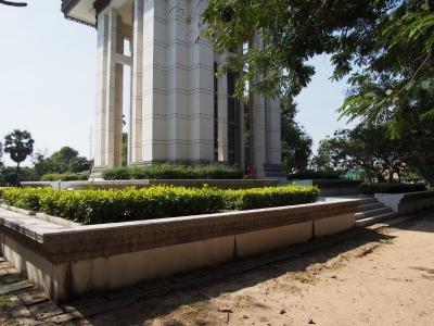 PhnomPenh201412-416.jpg