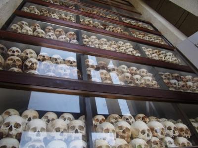 PhnomPenh201412-418.jpg