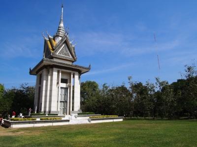 PhnomPenh201412-422.jpg