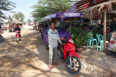 PhnomPenh201412-423.jpg