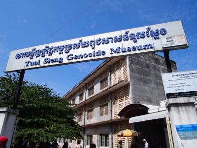 PhnomPenh201412-424.jpg
