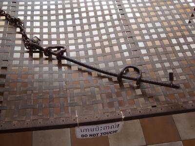 PhnomPenh201412-428.jpg