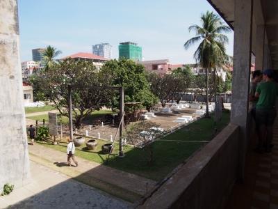 PhnomPenh201412-431.jpg