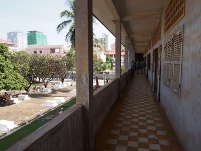PhnomPenh201412-433.jpg