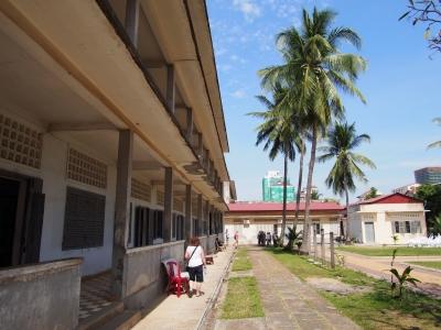 PhnomPenh201412-434.jpg