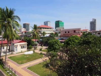 PhnomPenh201412-436.jpg