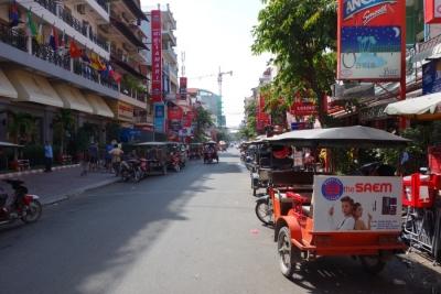 PhnomPenh201412-501.jpg