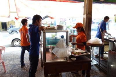 PhnomPenh201412-502.jpg