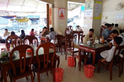 PhnomPenh201412-503.jpg