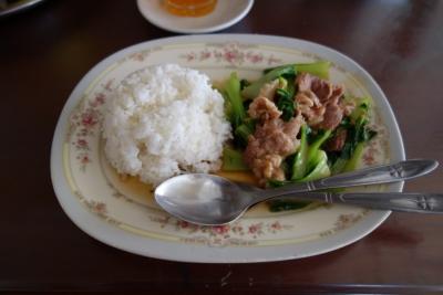 PhnomPenh201412-504.jpg