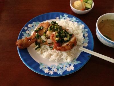 PhnomPenh201412-506.jpg