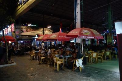 PhnomPenh201412-508.jpg