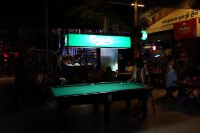 PhnomPenh201412-510.jpg