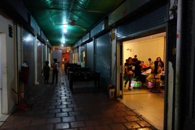 PhnomPenh201412-512.jpg