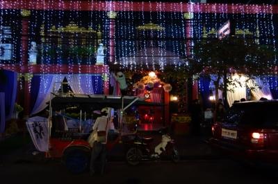 PhnomPenh201412-518.jpg