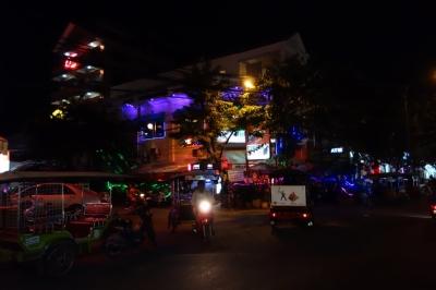PhnomPenh201412-519.jpg