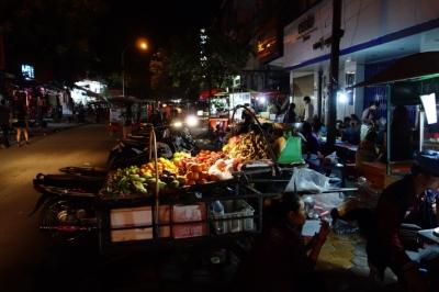 PhnomPenh201412-520.jpg