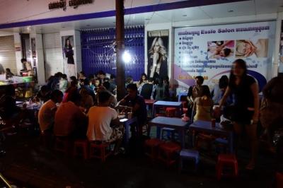 PhnomPenh201412-521.jpg