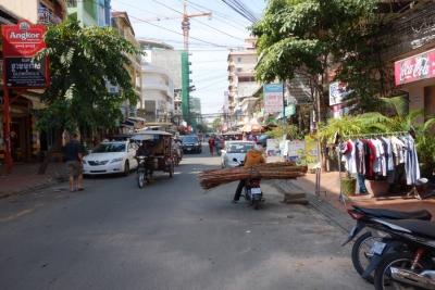 PhnomPenh201412-603.jpg