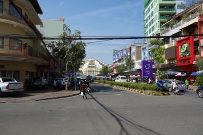 PhnomPenh201412-604.jpg