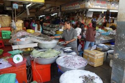 PhnomPenh201412-606.jpg