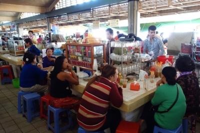 PhnomPenh201412-607.jpg