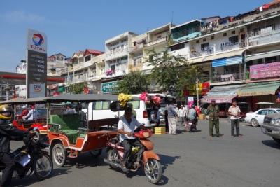 PhnomPenh201412-608.jpg