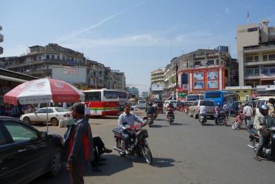 PhnomPenh201412-609.jpg