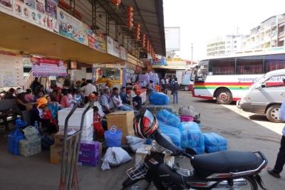 PhnomPenh201412-611.jpg