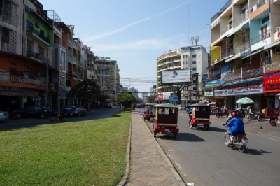 PhnomPenh201412-612.jpg