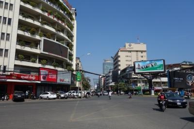 PhnomPenh201412-613.jpg