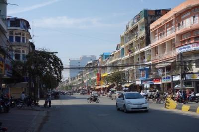 PhnomPenh201412-614.jpg