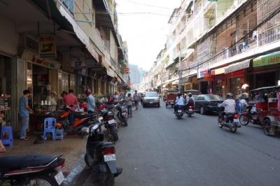PhnomPenh201412-615.jpg