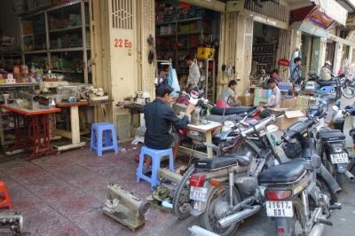 PhnomPenh201412-616.jpg