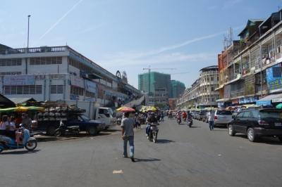 PhnomPenh201412-617.jpg