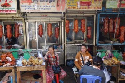 PhnomPenh201412-619.jpg