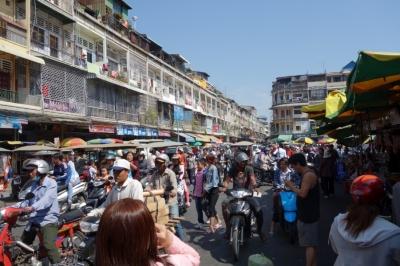 PhnomPenh201412-621.jpg