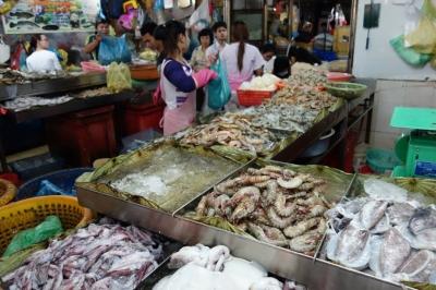 PhnomPenh201412-623.jpg