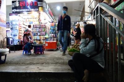 PhnomPenh201412-625.jpg